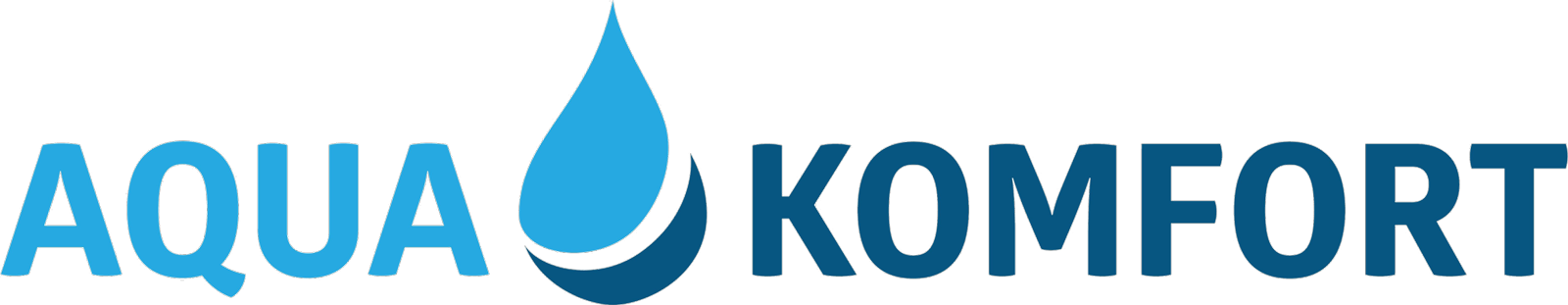 aquakomfort-logo